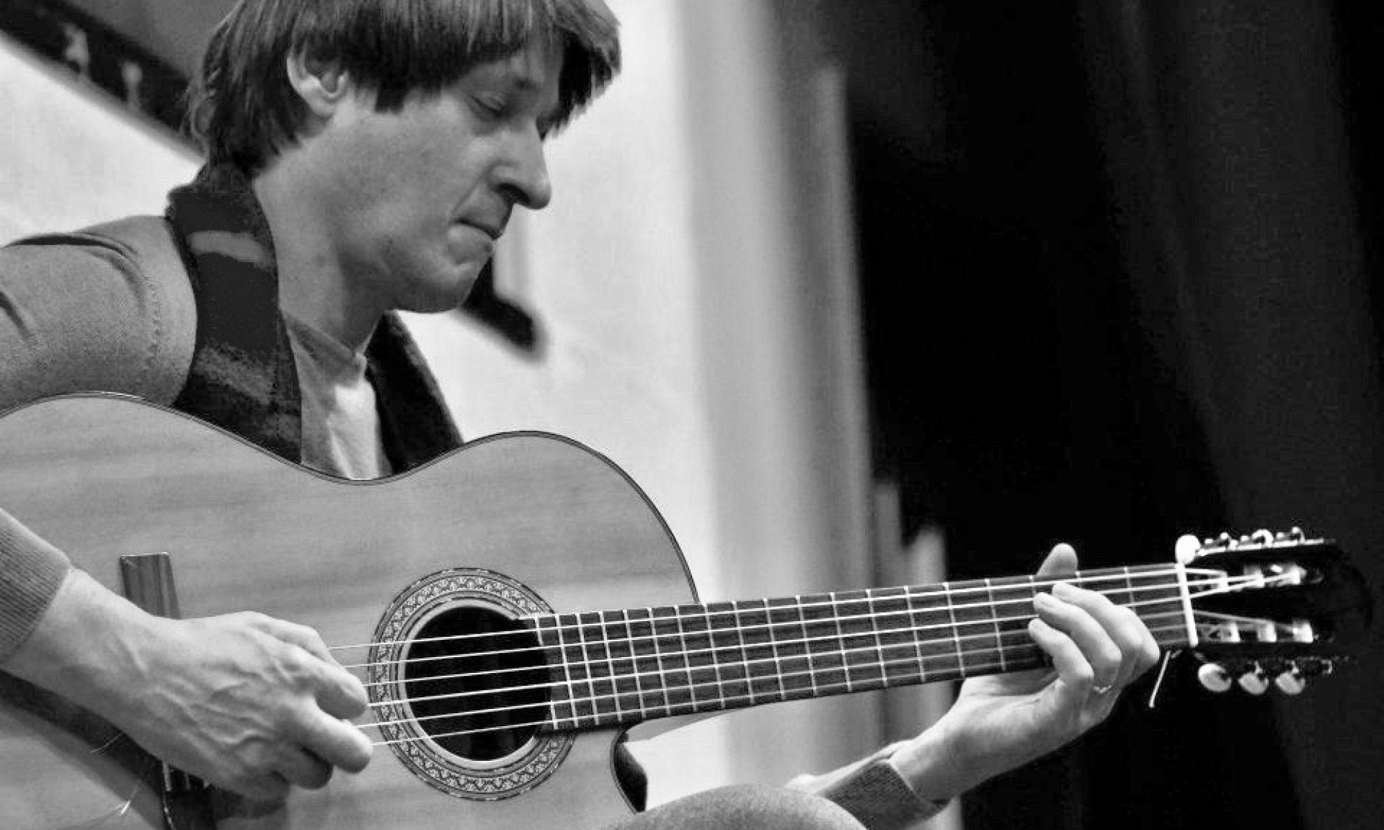 Alternate picking guitar technique Blog.