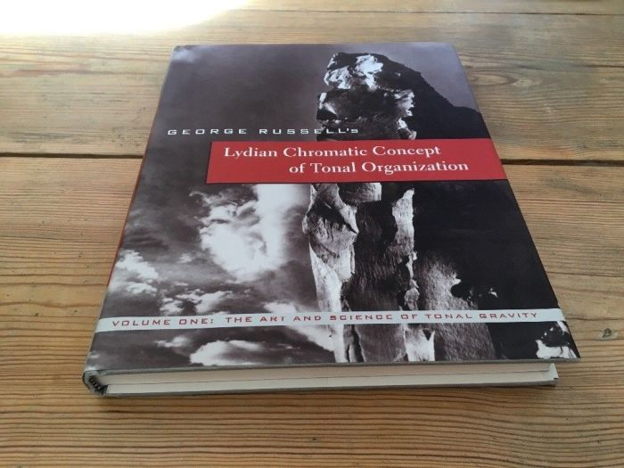 Book Cover Picture