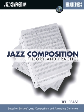 jazz_comp_hi-res