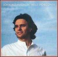 John_McLaughlin_Belo_Horizonte