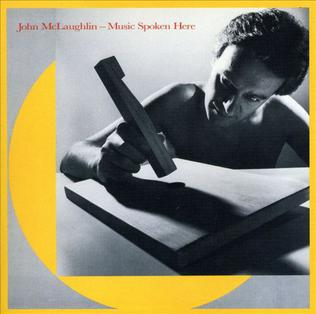 McLaughlin_Music_Spoken_Here