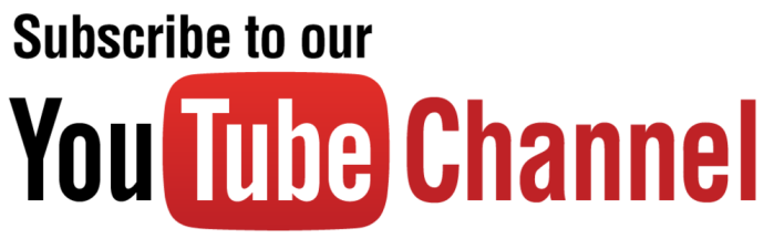 subscribe-png-youtube-subscribe-chanell-png-image-39376-1000