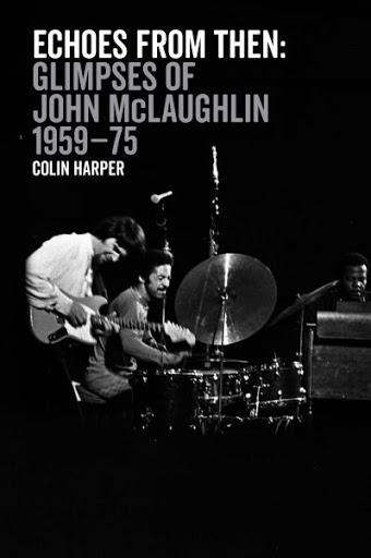 jazzimproviser.com  Book Review
